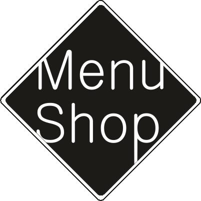 www.menushophoreca.gr